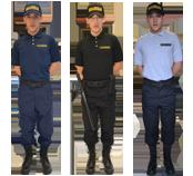Pantalones Otan Para Seguridad Privada Articulos Militares El Patriota
